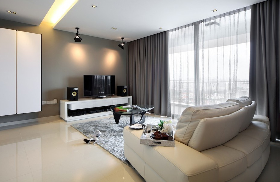 modern-living-room-curtains-design2